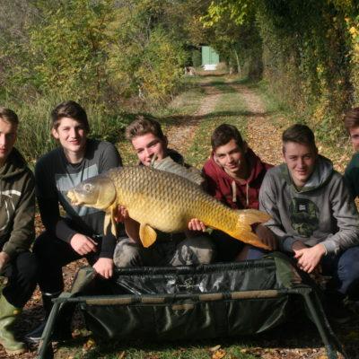 fischen6
