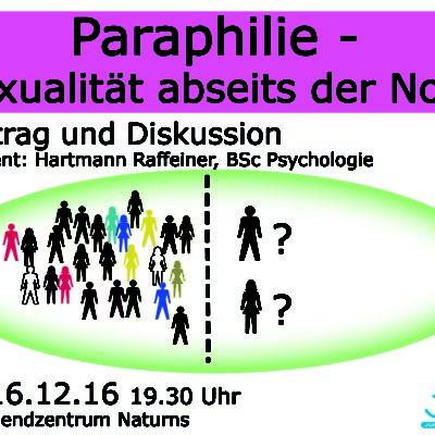 vortrag-paraphilie