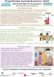 Folder Seite 2