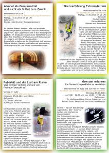 Seite 2 Kopie