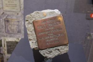 Berlin (123)