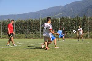 Fussball (139)