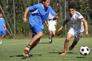 Fussball (144)