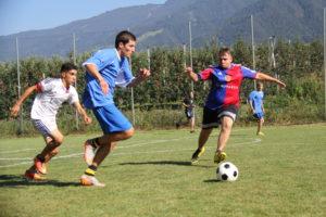 Fussball (145)