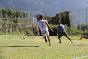 Fussball (146)