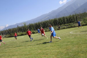 Fussball (22)