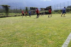 Fussball (61)