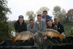 fischen-140
