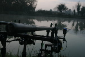 fischen-195
