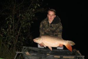 fischen-30