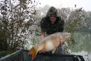 fischen-46