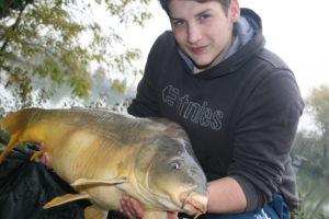 fischen-68