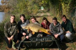 fischen-695